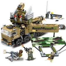 Army Truck Playset 704 Pieces 4 Minifigures – The Brick Armory Lego Dc Super Heroes Speed Force Freeze Pursuit Comics Jual Murah Army Vehicle Isi 6 Item Kazi Ky 81018 Di Lapak Call Of Duty Advanced Wfare Truck A Photo On Flickriver Us Lmtv 3 The Two Wkhorses The L Flickr Lego Toy Story Men Patrol 7595 Ebay Classic Legocom Lego Army Jeep Bestwtrucksnet Ambulance By Orion Pax Vehicles Gallery Icc Hemtt M985 Modern War Pinterest Military Military Brickmania Blog Playset 704 Pieces 4 Minifigures Brick Armory Icm Models 135 Wwi Standard B Liberty New