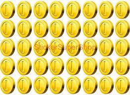 Ebay Home Decor Australia by 10 20 40 Coins Super Mario Decal Removable Wall Sticker Scene