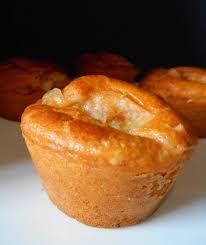 cuisine cor du sud des cakes aux saveurs du sud et au cœur fondant c est l heure