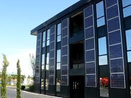 immeuble bureau artea livre le premier bureau à énergie positive à aix en provence