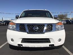 Endurance Truck Accessories Phoenix Az - The Best Accessories Of 2018 2017 Nissan Titan Pro 4x Project Truck Youtube Accsories New Braunfels Bulverde San Antonio Austin St George Used Cars Trucks Suvs Preowned Vehicles Painters Accsories United States Sr Motorz Inc 2018 Titan Fullsize Pickup With V8 Engine Usa Hummer H3 Unique Endurance Your Car Wallpapper Models 1988 Dodge Full Line Van Ramcharger Sales Brochure Bushwacker Pocket Style Fender Flares 32006 Chevy Silverado Drawer System How I Built Out My Bed