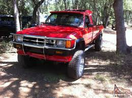 86 Toyota Custom Cab 22RTE Pickup 4X4 Restored I Just Bought This Turbo 1986 Toyota Pickup Sight Unseen 1993 Turbocharged 22rte Dyno Youtube Turdbo 1st Gem Pirate4x4com 4x4 And Offroad Forum Truck Archive Celicasupra Forums 4runner With New 2 Miles In Custom Cab 5 Speed Sold Salinas Rare 1987 Xtra Up For Sale On Ebay Aoevolution 88 Rte To T3 Cversion Latest Posts Of Mr Stubs Dlms Ct26 Build Thread Ct20 Rebuild Minis
