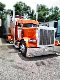 100 Cool Truck Pics Submitted By Cwgarten Cool Truck Trucking Bigrigs Bigtrucks