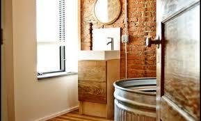 horse trough bathtub horse trough bathtub 5 medium size of decor