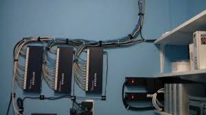 Home Ethernet Network Design - Best Home Design Ideas ... Home Network Wireless Bwp Technology Pinterest Network Layout Floor Plans Solution Conceptdrawcom Awesome Best Home Design Gallery Decorating Ideas Good Secure Securing The Typical Bas Diy Closet 100 Diagram Reference Architecture Ideal For Mesmerizing Designing A Practices Photos Perfect Networking Panel Cstruction Academy Area Lan Computer And Examples