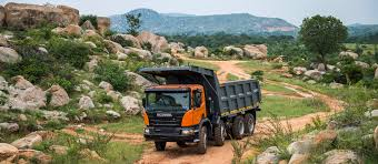 Scania To Supply 200 Trucks To Leading Indian Mining Company ... Little Set Bright Decorated Indian Trucks Stock Photo Vector Why Do Truck Drivers Decorate Their Trucks Numadic If You Have Seen The In India Teslamotors Feature This Villain Transformers 4 Iab Checks Out Volvo In Book Loads Online Trucksuvidha Twisted Indian Tampa Bay Food Polaris Introduces Multix Mini Truck Mango Chutney Toronto Horn Please The Of Powerhouse Books Cv Industry 2017 Commercial Vehicle Magazine Motorbeam Car Bike News Review Price Man Teambhp
