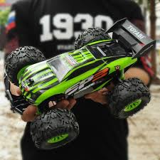 Hot Sale RC Car 2.4G 1/18 Monster Truck Car Remote Control Toys ... Titu Animated Monster Truck Kids Youtube Patriot Monster Truck Water Slide Sky High Party Rentals Trucks Custom Shop 4 Pack Fantastic Toys Omurtlak2 Easy Games For Kids Quadpro Nx5 Remote Control Car 2wd 120 Scale Cartoon Vector Illustration Stock Royalty Hot Wheels Jam Grave Digger Diecast Vehicle 124 Tuktek First Yellow Mini 4wd Stunt Wheeler Toy Drive Rc Best Kid Games Racing Amazoncom Bigfoot Room Wall Decor Art Print