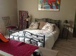 location chambre nimes location nîmes pour vos vacances avec iha particulier