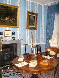 100 Regency House Furniture Regency Drawing Room REGENCY In 2019 House