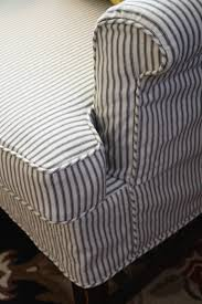 Broyhill Emily Sofa And Loveseat by Make Slipcovers More Holly Mathis Interiors