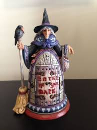 Jim Shore Halloween Ebay by Jim Shore Halloween Wish List Collection On Ebay