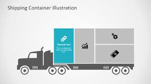 Shipping Cargo Container Slides For PowerPoint - SlideModel Best Slide In Camper For Toyota Tacoma Exploring Pinterest Hd Tctortrailer Jackknife And Texas Icy Slides Caught On Camera Truck Bed Slide Kmc My Jeep Grand Cherokee Installed At Super Trucks Yelp Lance 1172 Camper Flagship Defined Semi Slides A 180 Degree Spin Slam To 2 Point Turn Around Homemade Drawers Home Fniture Design Kitchagendacom Cargoglide Accsories Dodge Ram 1500 Km651 Wheels Gloss Black Store N Pull Storage Drawer System Hdp Models Rolling Cargo Beds Sliding Pickup Boxes