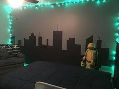 ninja turtle room ninja turtle room gregory pinterest ninja