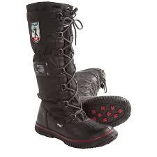 best pajar women boots photos 2017 u2013 blue maize