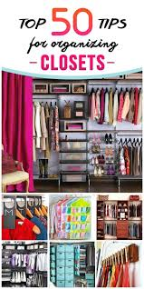 Organize Closet Ideas Best Organization Tips On Apartment And For Your Clothes Organizer Storage Creative