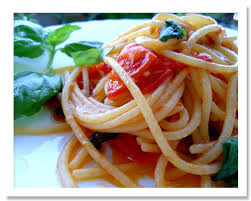 cuisine italienne journée internationale de la cuisine italienne idic 2014s o g n o