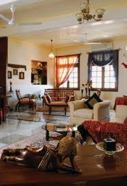fabulous traditional indian living room decor country home