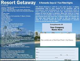 Secrets Resorts Promo Code / August 2018 Coupons Bookitcom Coupon Codes Hotels Near Washington Dc Dulles Bookitcom Bookit Twitter 400 Off Bookit Promo Codes 70 Coupon Code Sandals Key West Resorts Book 2019 It Airbnb Get 40 Your Battery Junction Code Cpf Crest Sensi Relief Cityexperts Com Rockport Mens Shoes On Sale 60 Off Your Booking Free Official Orbitz Coupons Discounts December Pizza Hut Book It Program For Homeschoolers Free