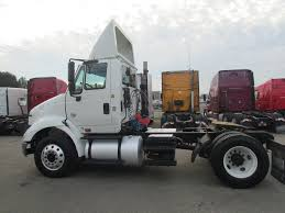 USED 2009 INTERNATIONAL PROSTAR SINGLE AXLE DAYCAB FOR SALE IN CA #1083 Used Daycabs For Sale 1982 Mack R Model Single Axle Day Cab Tractor For Sale By Arthur 1999 Lvo Vnm42t Single Axle Daycab In Al 2970 Rolloff Systems Ontrux Custom Designs Kits Available 2007 Freightliner Columbia 120 Sleeper Sterling Trucks 11884 Daycabs For Sale Truck N Trailer Magazine Used 3 Trucks Newest Dump 2001 A9500 Md 1305 1965 Autocar Hd Used Pinterest Cummins Intertional Sleepers