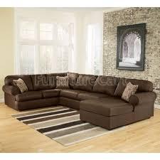 remarkable mor furniture sectional brazil living room mor