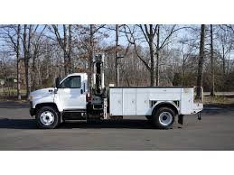 2003 Chevrolet C7500== - 2009 Kenworth T370 Road Commission For Oakland County Intertional 2674_chassis Cab Trucks Year Of Mnftr 2000 Price 1980 Ford C8000 Boston Steel Alinum Fuel Tank Youtube In Case You Missed It Our Favorite Stories From 2017 1989 Mack Midliner Ms300p Gas Fuel Trucks For Sale Auction Or 1995 National Crane N95 18028135 Opdyke Inc 75 Ceg Gmc Specialty Work Listings Opdyke