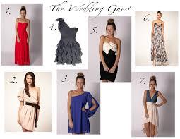 wedding guest dress twobertis
