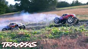 Full Throttle Nitro Fun | T-Maxx Classic - YouTube Traxxas Xmaxx 8s 4wd Brushless Rtr Monster Truck W24ghz Tqi Radio Tmaxx 33 Rc Youtube What Did You Do To Your Today Traxxas Tmaxx T Maxx 25 Nitro Monster Truck Pay Actual Shipping Tmaxx Rc Truck Frame And Multiple Spare 110 Remote Control Ezstart Ready To Run Nitro Madness 4 The Conquers The World Big Squid Amazoncom 770764 Electric Junk Mail Eu Original Wltoys L343 124 24g Brushed 2wd