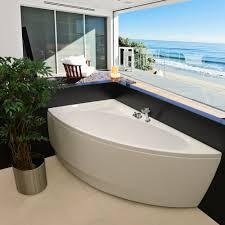 Acrylic Bathtub Liners Diy by Designs Compact Acrylic Bathtub Manufacturers India 76 Aquatica