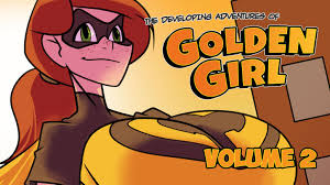 The Developing Adventures Of Golden Girl, Volume 2 By _aliased ... Big Truck Adventures 2 Walkthrough Water Youtube Euro Simulator 2017 For Windows 10 Free Download And Trips Sonic Adventure News Network Fandom Powered By Wikia Republic Motor Company Wikipedia Rc Adventures Muddy Monster Smoke Show Chocolate Milk Automotive Gps Garmin The Of Chuck Friends Rc4wd Trail Finder Lwb Rtr Wmojave Ii Four Door Body Set S2e8 Adventure Truck Diessellerz Blog 4x4 Tours In Iceland Arctic Trucks Experience Gun Military