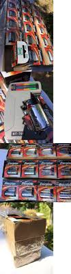Other Wholesale Toy Lots 26424: Lot 36 Hess C2 Energizer Max C ... 2007 Hess Miniature Rescue Truck Ebay Ebay Hess Trucks Trend Fashion 0d0c 2017 Dump And Loader Fire 1999 Magnificent Racecars Contemporary Classic Cars Ideas Boiq Buy 3 Trucks Get The Disney Infinity Marvel Game Set Free Vintage 1970s Hess Fire Truck With Original Box Unveils 2016 Toy Dragster Medium Duty Work Info 2008 Front Mint 16 2011 Race Car 1997 With 2 Racers Tanker 1990