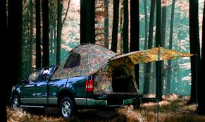 SPORTZ CAMO TRUCK TENT III From NAPIER ENTERPRISES | RaceIndustry.com Product Review Napier Outdoors Sportz Truck Tent 57 Series Amazoncom Iii Mid Size 55feet Sports Wallpapers Gallery Dome To Go 84000 Car Tents Suv Napieroutdoors Hashtag On Twitter Nissan Frontier Pictures 51000 Blue Link Ground Ebay Tents Camping Vehicle Camping At Us Outdoor Our Review 570 By Pickup 3 Top Truck For Dodge Ram Comparison And Reviews 2018