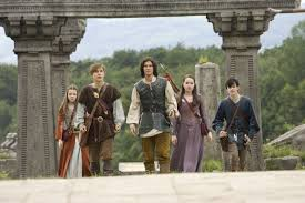 Chronicles Of Narnia Prince Caspian Movie Image Georgie Henley ... Mark Johnson And Andrew Adamson Photos The Chronicles Of Ben Barnes Czechs On Prince Caspian Photo 1209251 Is A Melbourne Man 1160531 William Moseley Anna Popplewell Cross Swords Oh No They Didnt Pmiere Cbs Films Words Ben Barnes The Chronicles Of Narnia Prince Caspian Film Pmiere Narnia Film Stock Pictures Of Getty Images 1160451 Skandar Keynes Georgie Henley 761 Best Illustration Images Pinterest Barnes Narnias Will Poulter
