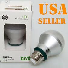 e27 24v led light bulbs ebay