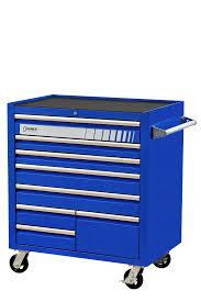Great Price On Sunex Tools 8060BL At MechanicsToolsWarehouse.com