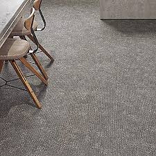 iconic earth carpet tile collection mohawk group