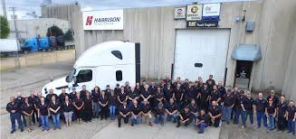 Mankato Map & Hours | IA & MN | Harrison Truck Centers Used Scania Trucks Parts Keltruck Wagga Motors Home Harris Dodge Vehicles For Sale In Victoria Bc V8v3m5 Parksville Sale Bay Springs Selkirk Chevy Dealer Near Me Houston Tx Autonation Chevrolet Gulf Freeway 2017 Cruiser 220 Power Boats Outboard Cable Wi Vanguard Truck Centers Commercial Sales Service