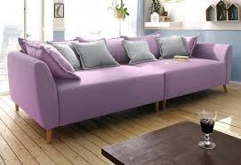 otto big sofa bild große sofas otto sofa sofa