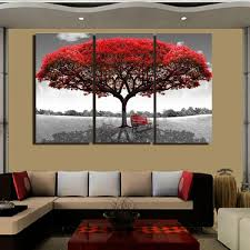 Texture Wall Paint Designs For Living Room