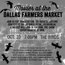 Shady Brook Farms Halloween Hours by Dallas Farmers Market Fun Things To Do In Dallas Tx