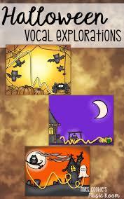 Halloween 2007 Castellano by 3116 Best Musica Images On Pinterest Teachers