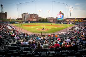 AutoZone Park - Downtown Directory - Downtown Memphis Memphis Backlog Of Uncompleted Road Projects Nears 1 Billion Gallery Of Winners From Ziptie Drags Powered By Dodge Give Your Gamer The Best Party Ever Gametruck Colorado Springs Host A Minecraft Birthday Blog Grandview Heights Ms On Twitter Our High Achieving Triple New Signage Garbage Trucks Upsets Sanitation Worker Leadership Nintendo Switch Coming Soon To Csa Lobos Rush Post Game Truck Bed Ice Baths Memphisbased Freds Sheds At Least 90 Jobs Wregcom 901parties Memphis Mobile Video Game Truck Youtube Educational Anarchy Chitag Day 5 Game Truck