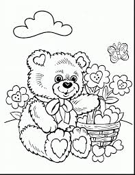 Beautiful Valent Trend Crayola Coloring Page Maker