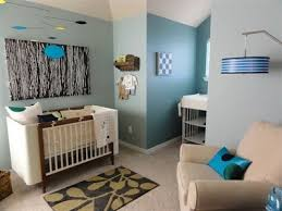 Modern Baby Room Decorations Ideas I Swear This Is On The Sims