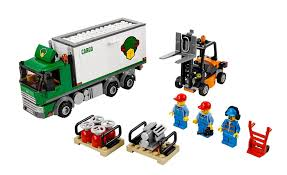 Amazon.com: LEGO® CITY® Cargo Truck With 3 Minifigures, Forklift ... Related Keywords Suggestions For Lego City Cargo Truck Lego Terminal Toy Building Set 60022 Review Jual 60020 On9305622z Di Lapak 2018 Brickset Set Guide And Database Tow 60056 Toysrus 60169 Kmart Lego City Cargo Truck Ida Indrawati Ida_indrawati Modular Brick Cargo Lorry Youtube Heavy Transport 60183 Ebay The Warehouse Ideas Cityscaled