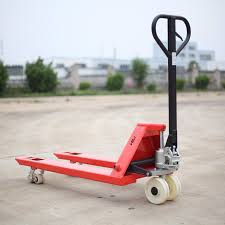 China 3t High Quality Good Sale PU Wheel Hydraulic Pump Hand Pallet ... 55 Gallon Drum Dolly Hand Truck For Sale Asphalt Sealcoating Direct Hd Video 2003 Jeep Wrangler Rhd Right Hand Drive Mail Delivery Truck Old Lorry Second Big Stock Photo Edit Now 698039947 Garden Yellow Wheels Barrow Handcart Pushcart Red Fniture Idea Amusing Sheetrock Trucks Dollies Lowes Used Scania For Uk Commercial Sales China 10 Cubic Cement Mixer Hot Sale Portable Stair Climbing Folding Cart Climb Hand Truck Cube 116301853 Alamy Workshop Pallet Forklift 3 Tons