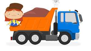 Car Cartoon And Educational Cartoon. Doctor McWheelie. Garbage Truck ... Garbage Pickup City Of Springfield Minnesota Truck On The Street Royalty Free Cliparts Vectors And Driver Waving Cartoon Digital Art By Aloysius Patrimonio Dump Vector Arenawp Trucks Clip 30 Clipart Download Best On Stock Illustrations Cartoons Getty Images 28 Collection High Quality Free Car Truck Waste Green Cartoon Garbage 24801772 Yellow Handpainted
