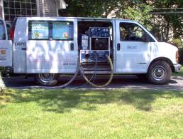 100 Truck Mounted Carpet Cleaning Equipment Our Services