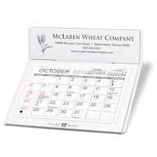 100 Meadowlark Trucking NuLethR Desk Calendars Warwick Publishing