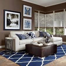 Sectional Living Room Ideas by Yellow And Brown Living Room Ideas Lovely Brown Decorating Ideas