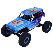 WLtoys 949A RC Car 4WD 2.4G 1:10 Scale Remote Radio Control ... Everybodys Scalin Tuff Trucks On The Track Big Squid Rc Fitur Military Truck Rc Car Spare Parts Upgrade Wheels For Wpl Homemade Tracks Architecture Modern Idea Jual Ban 4pcs Offroad Tank Wpl B1 B14 B24 C14 C24 Electric 1 10 4x4 Short Course Not Lossing Wiring Diagram Mz Yy2004 24g 6wd 112 Off Road 6x6 Adventures Rc4wd Evo Predator Project Overkill Dirt Rally Apk Download Gratis Simulasi Permainan Monoprice Baseltek Nx2 2wd Rtr 110 Brushless Elite Racing All Summer Long Monster Layout 17 Best Images About On Cars In Snow Expert